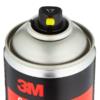 Kép 3/3 - Ragasztóspray aeroszolos 3M Super 77 500 ml (349 gr)