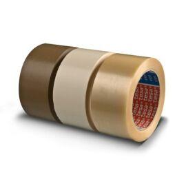 Csomagolószalag általános TESA 4100 75mm x 66m átlátszó