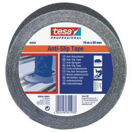 Csúszásgátló szalag TESA 60950 50mm x 15m fekete