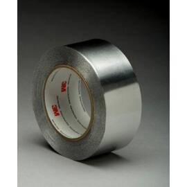 Alumíniumszalag 3M 425 50 MM X 55 M