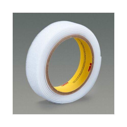 Scotchmate™ öntapadó tépőzár 3M SJ-3527 fehér 25 mm x 45,7 m