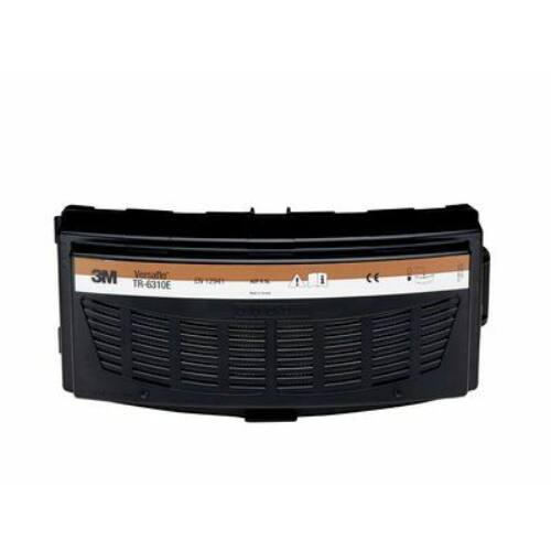 3M™ Versaflo™ TR-6310E A2P Szűrő